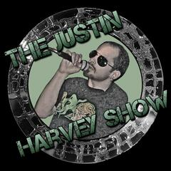 thejustinharveyshow