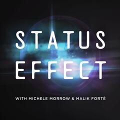 Status Effect