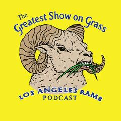 The Greatest Show on Grass