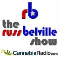 The Russ Belville Show