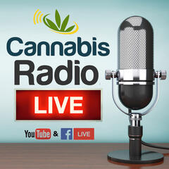Cannabis Radio News