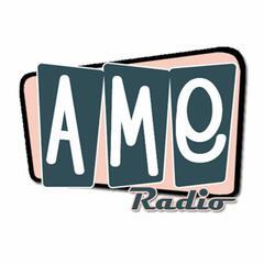 AME Radio Show