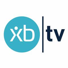 XBTV Racing