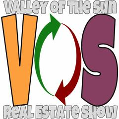 Valley of the Sun Real Estate Show