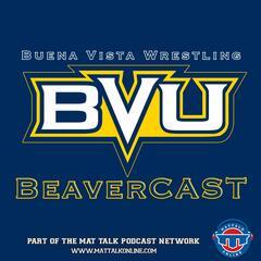 BVU Wrestling BeaverCast