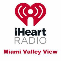 Miami Valley View