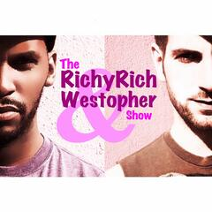 RichyRich & Westopher