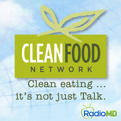 Clean Food Network