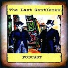 The Last Gentlemen