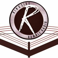 Ringside Rumble Radio