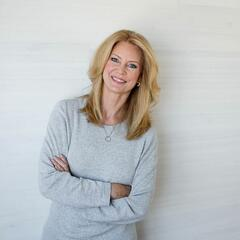 Dr. Wendy Walsh