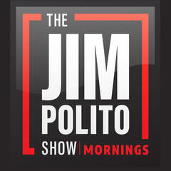 The Jim Polito Show