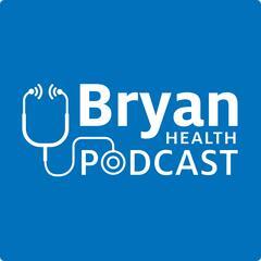 Bryan Health Radio