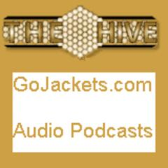 The Hive at GoJackets.com