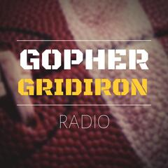 Gopher Gridiron Radio