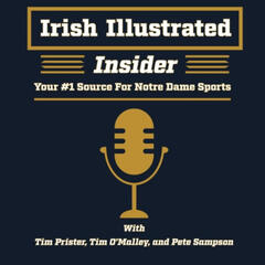 IrishIllustrated.com Insider