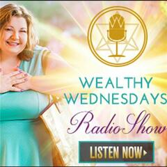 Ambitious Women Unite Radio