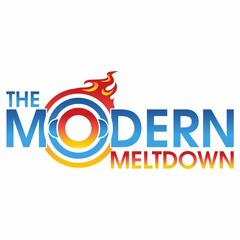 TheModernMeltdown