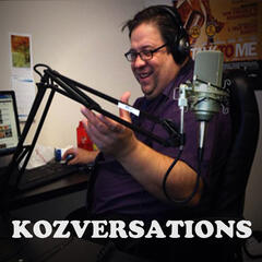 Kozversations