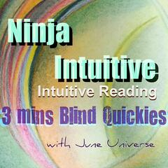 Ninja Intuitive