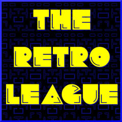 The Retro League