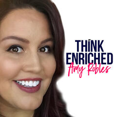 Think Enriched- Money, Debt, Personal Finance & Investing for the Rest of Us