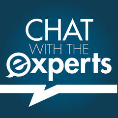 Chat with the Experts - Home and Lifestyle Show