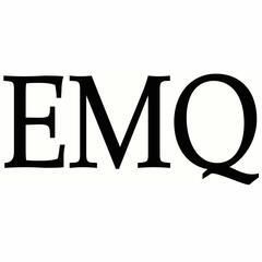 EMQOnline Podcast
