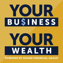Sound Financial Bites