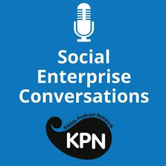 Social Enterprise Conversations