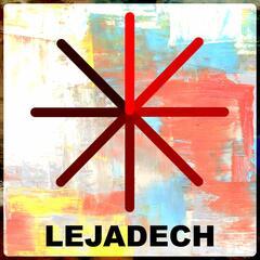 LEJADECH