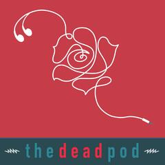 The Deadpod