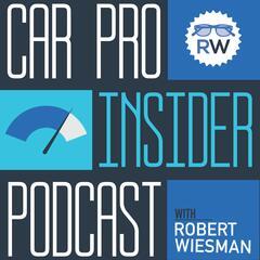 Car Pro Insider
