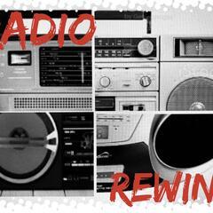 Drunken Lullabies Podcast