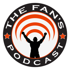 The Fan's Podcast