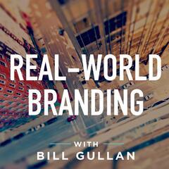 realworldbranding's podcast