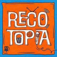 SinCast - Presented by CinemaSins