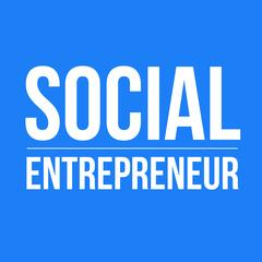 Social Entrepreneur: Conscious Companies | Benefit Corporations | Impact Investing