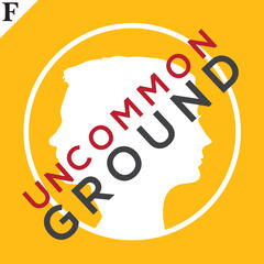 Uncommon Ground: Men and Women Get Candid About How They Experience Working in the Same Industry
