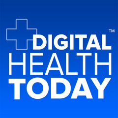Digital Health Today | Insights from the innovators, leaders and pioneers working to redefine and reshape healthcare