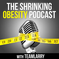 Shrinking Obesity