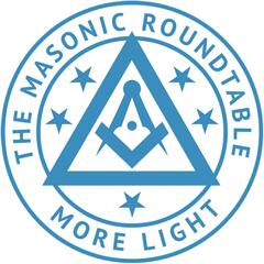 The Masonic Roundtable