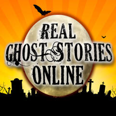 REAL GHOST STORIES ONLINE | Paranormal | Supernatural | Unexplained | Haunted<