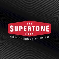 The Supertone Show