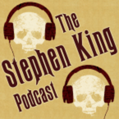 The Stephen King Podcast