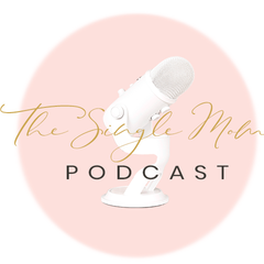 The Single Mom Success Podcast