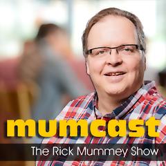 The Rick Mummey Show