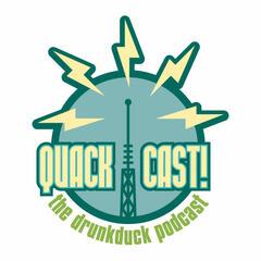 The QuackCast