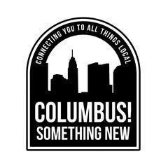 Columbus! Something New