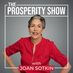 The Prosperity Show Podcast